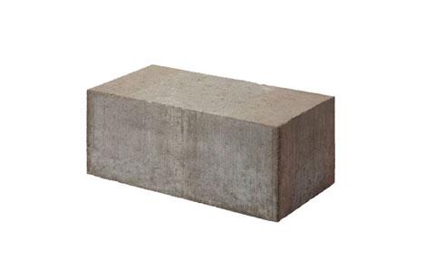 Купить блок бетон солома в цементном растворе
